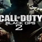 Se filtra la fecha de lanzamiento de 'Call of Duty: Black Ops 2'
