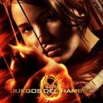Primer trailer en español de 'Los Juegos del Hambre: En llamas'