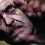 Primer trailer de 'Call of Duty: Black Ops 2'