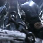 #E3 2012:  Superhéroes y Villanos de DC Cómics protagonizan 'Injustice: Gods among Us'