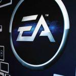 #E3 2012: EA presenta sus pesos pesados