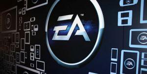 e3-2012-ea-press-conference-logo