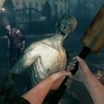 Ubisoft lanzará 'Zombi' para PS4, Xbox One y PC el 18 de agosto