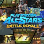Desvelados Jak & Daxter y Cole McGrath para 'Playstation All-Stars Battle Royale'