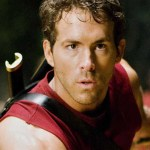 Ryan Reynolds protagonizará el remake de 'Los Inmortales'