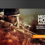 'Battlefield 4' podría estar más cerca de lo que pensabamos