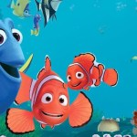 Nuevos detalles de 'Buscando a Nemo 2'