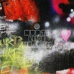'Hurts Like Heaven' es el nuevo single de Coldplay