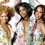 Estreno de 'You Changed', el reencuentro de Kelly Rowland con Beyoncé y Michelle