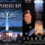 Roland Emmerich habla de 'Independence Day 2' y 'Stargate 2'