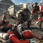 Primer Diario de Desarrollo de 'Assassin's Creed III'