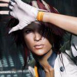 Gamescom 2012: Capcom anuncia el juego de acción futurista 'Remember Me'