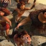 20th Century Fox desvela el calendario de lanzamientos de Dreamworks Animation hasta 2016