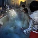 'Dead Island: Riptide' ya tiene fecha de lanzamiento en Xbox 360, Ps3 y Pc