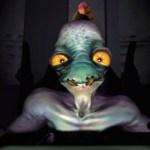 'Oddworld: New N'Tasty!' saldrá en formato físico