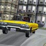 Descarga gratis Crazy Taxi