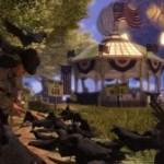 'Bioshock Infinite' se queda sin multijugador