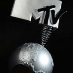 #MTVEMA 2012: Lista de ganadores de los MTV Europe Music Awards