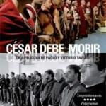 Estrenos de cine – Semana del 23 de Noviembre de 2012