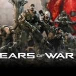 La saga 'Gears of War' alcanza los 19 millones de copias vendidas