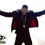 #MTVEMA 2012: Ludacris estrena el vídeo de 'Rest of my life' junto a David Guetta y Usher