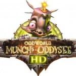 'Oddworld Munch's Oddysee HD' llega a PS3 la próxima semana