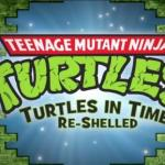 Análisis – TMNT: Turtles in Time Re-shelled