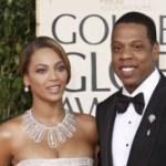El documental 'Life is but a dream: A Film by Beyoncé Knowles' ya tiene trailer