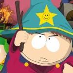 #E32013 'South Park: La Vara de la Verdad' ya tiene fecha de lanzamiento
