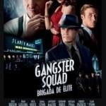 Estrenos de cine – Semana del 8 de Febrero de 2013