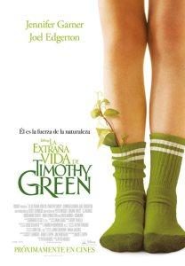 la-extrana-vida-de-timothy-green-cartel1