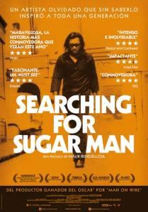 searching-for-sugar-man-cartel
