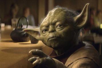 star-wars.yoda
