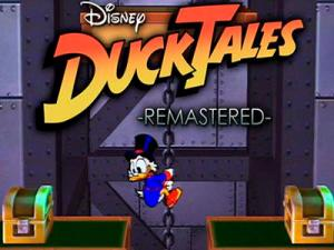 99161_ducktales-remastered