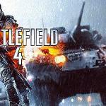 'Battlefield 4' se presenta oficialmente