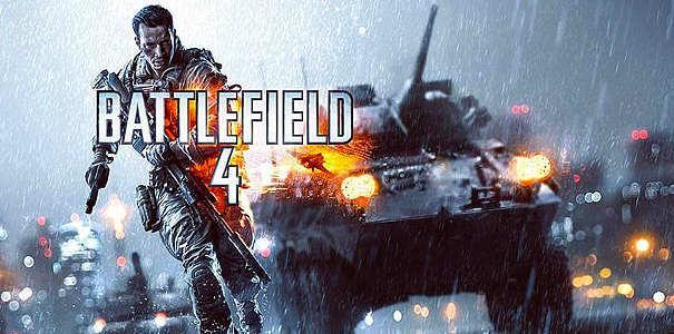 battlefield4