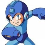 Capcom ha cancelado 'Mega Man Online'
