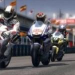 'MotoGP 2013' muestra sus virtudes en vídeo