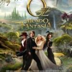 Estrenos de cine – Semana del 8 de Marzo de 2013