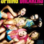 Luz verde a la secuela de 'Spring Breakers'