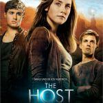 'The Host' es incapaz de seguir los pasos de 'La saga Crepúsculo' y fracasa en Estados Unidos