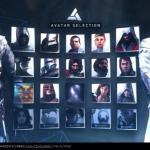 Ubisoft canceló un juego de lucha llamado 'Assassin's Creed: Duel'