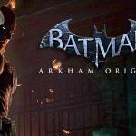 Warner Bros. cancela todos los DLCs de 'Batman Arkham Origins' en Wii-U