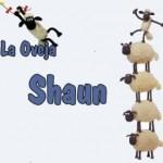 'La Oveja Shaun' tendrá su propia película