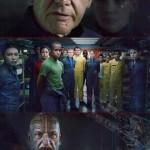 Primer trailer de 'El Juego de Ender' subtitulado