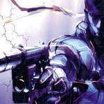 Hideo Kojima haría un remake del 'Metal Gear Solid' de PSX