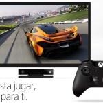 Microsoft presume de juegos exclusivos en 2015