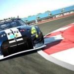 #GC 2013: 'Gran Turismo 6' estará a la venta el 6 de diciembre en PS3