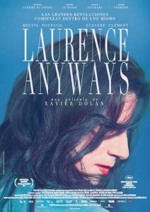 laurence-anyways-cartel