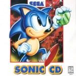 «Sonic CD» Regresa a las consolas 18 años despues de su lanzamiento